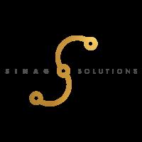 Sinag Logo