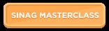 Sinag Masterclass Button (1)
