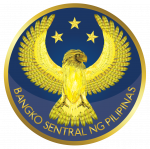 bsp-logonew